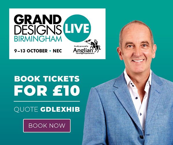 940x788 Book Ticket for GDLive