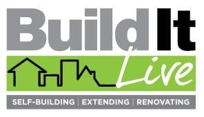 Event Logo-1