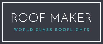 Roof Maker Logo Badge Blue.png