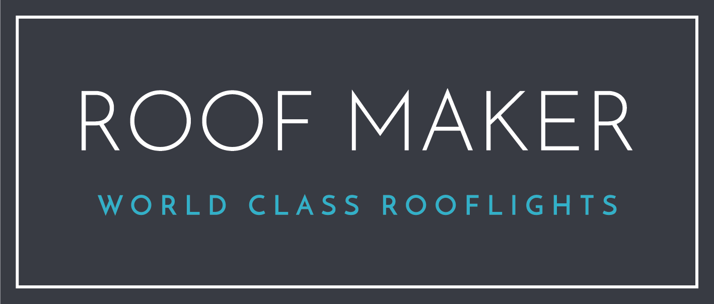 Roof Maker Logo Badge Blue.png
