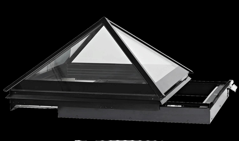 slimeline-slider-product1